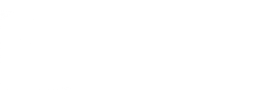 soundwill holdings